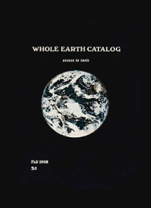 Whole-Earth-Catalog